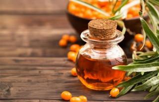 Облепиховое масло от псориаза