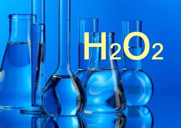 Лечение псориаза перекисью водорода: механизм действия, применение ...