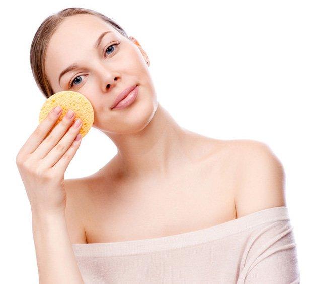 Яблочный уксус при псориазе - рецепты, применение
