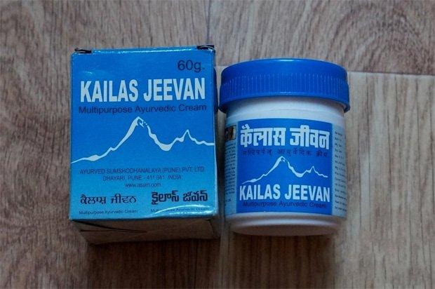 Индийские таблетки от псориаза
