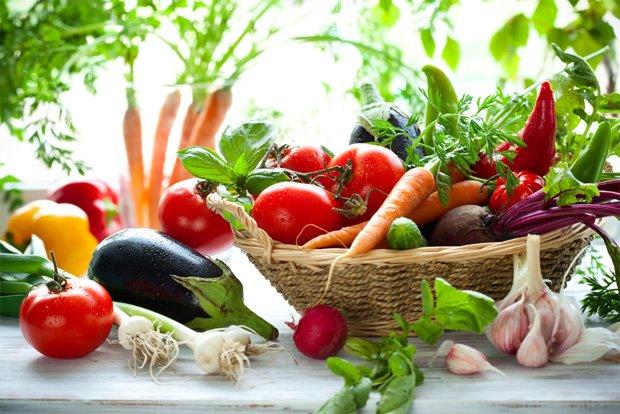 Овощи при псориазе – общая информация, разрешенные и запрещенные продукты, особенности приготовления