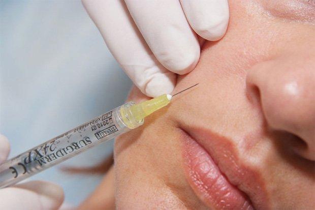 Экссудативный псориаз - лечение и симптомы