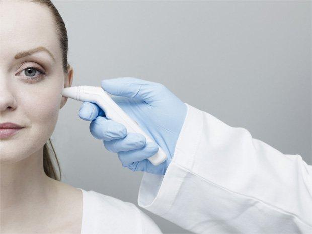 Как лечить псориаз на голове и ушах у взрослых?