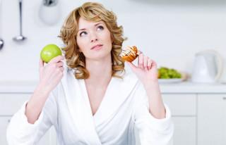 Что едят при псориазе