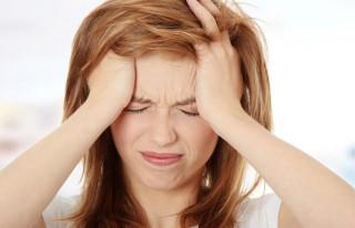 Психосоматика и псориаз