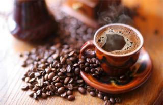 Кофе и псориаз