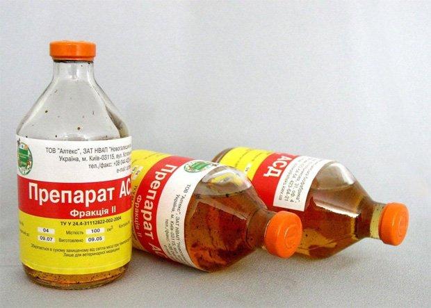 asd-3-primenenie-dlya-cheloveka-instruktsiya-pri-psoriaze