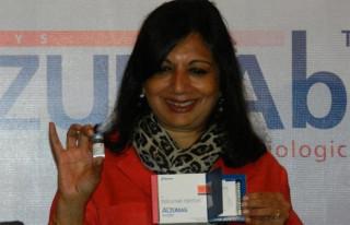 Лечение псориаза в Индии