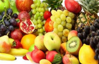 Какие фрукты можно есть при псориазе