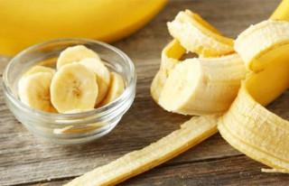 Бананы при псориазе
